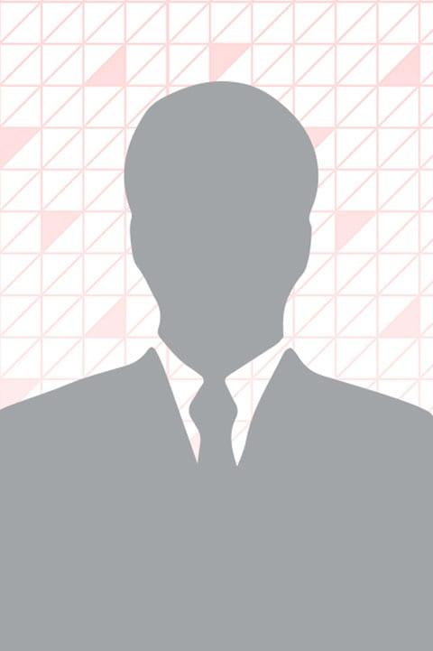 Kontakt, profilbild, SWL